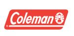 Colemean Logo