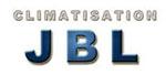CLIMATISATION JBL