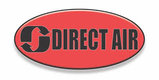 http://climatisationjbl.com/wp-content/uploads/2016/12/rsz_direct_air_logo.jpg