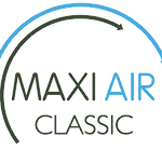 maxi-air